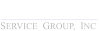 MAXWELLSERVICE  GROUP,  INC
